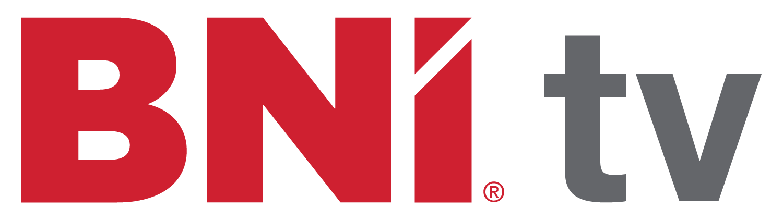 BNItv_logo_RBG (002)