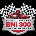 BNI300_RTS_logo@2x