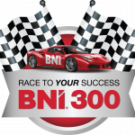 BNI300_RTS_logo_new